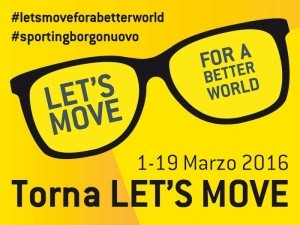 Lets-Move-banner